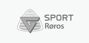 G Sport Røros
