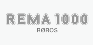 Rema 1000 Røros